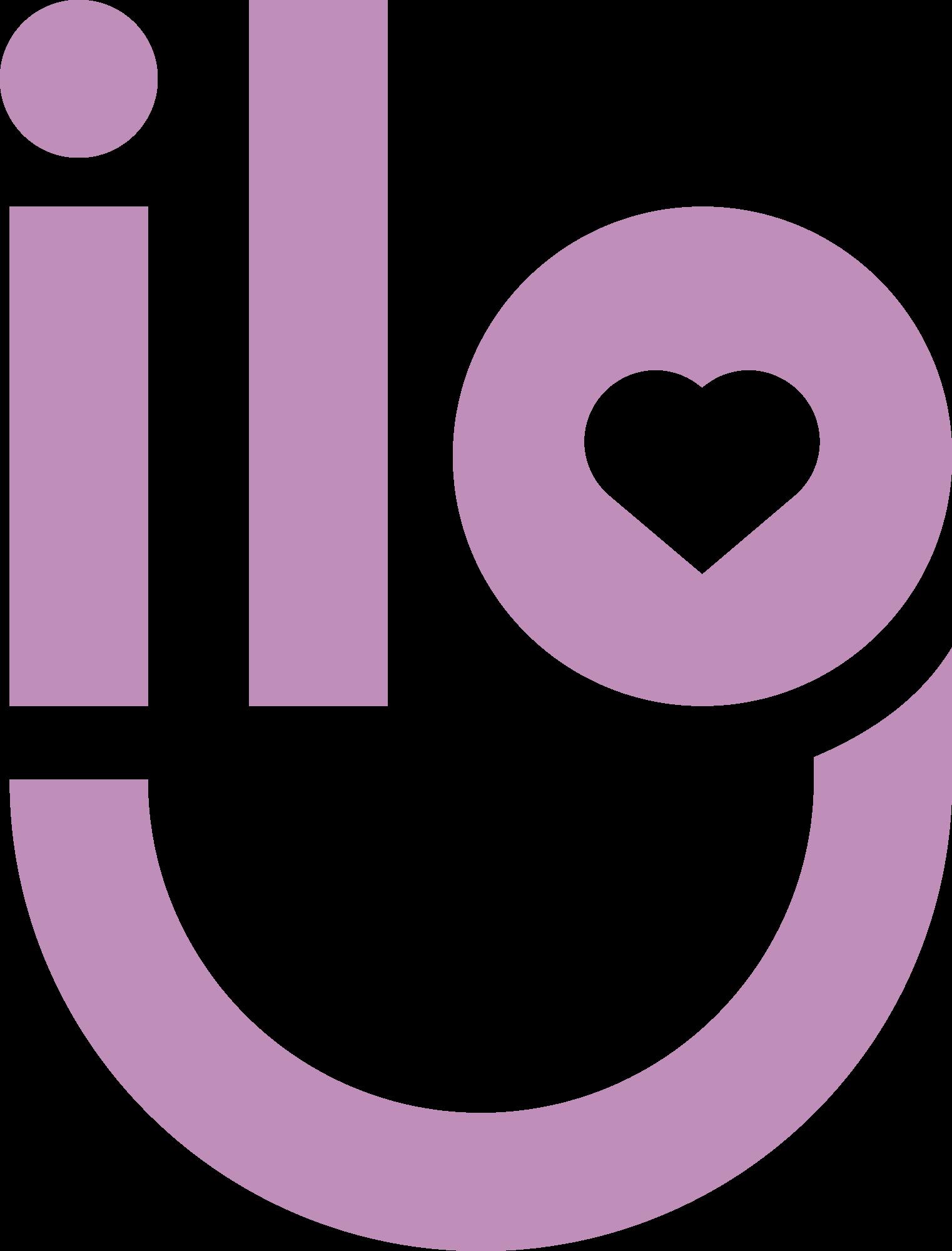 Osteopatiakeskus ILO